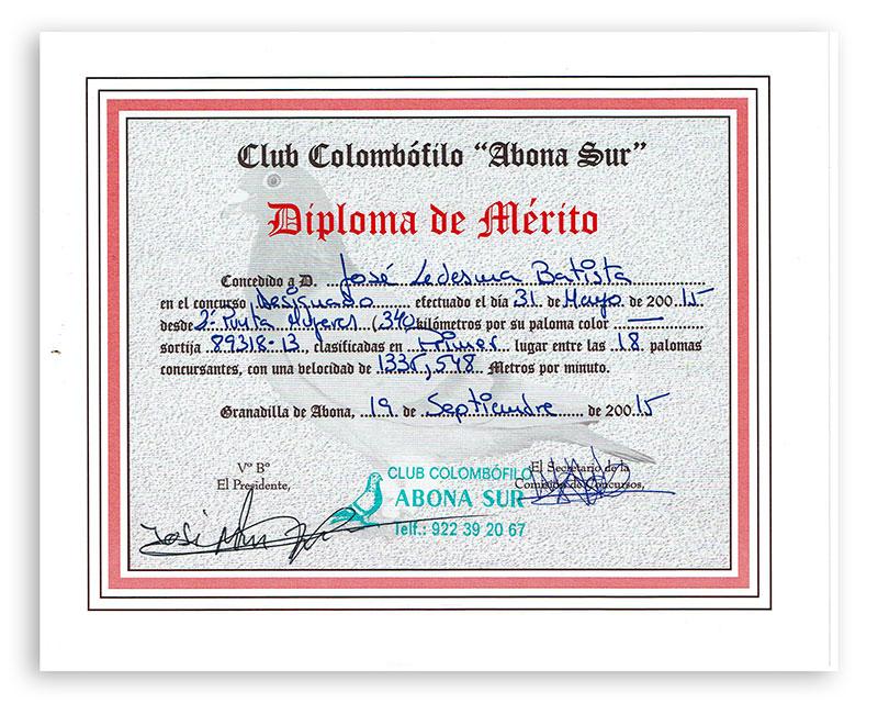 1-Designado-del-2-Punta-Mujeres---Abona-