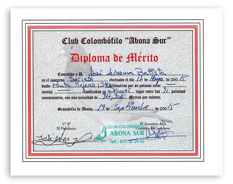 1-Series-de-Punta-Mujeres---Abona-Sur-19