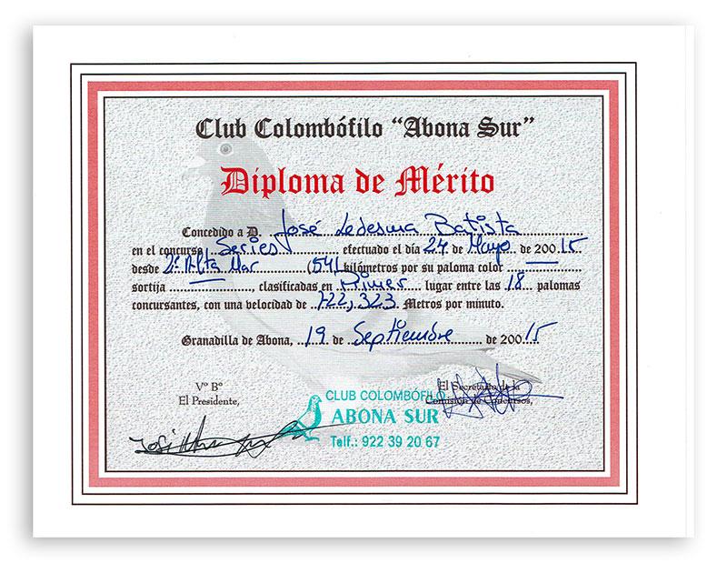 1-Series-del-2-Alta-Mar---Abona-Sur-19-0