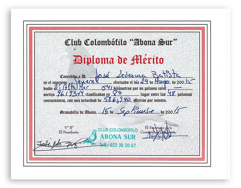 8-General-del-2-Alta-Mar---Abona-Sur-15-