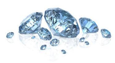 diamante1x.jpg