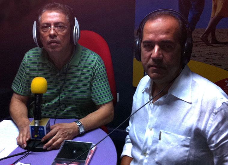 el-chicharro-1-agosto-2011.jpg