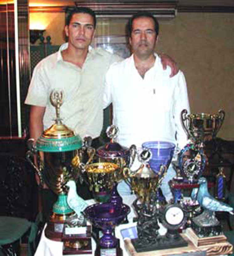 trofeos2004.jpg